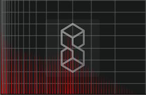 srm_smfp_logo_small